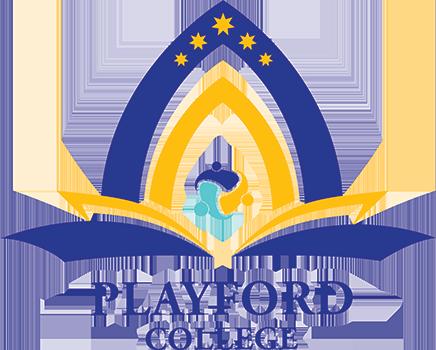 Playford College